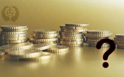 Monete della Lira